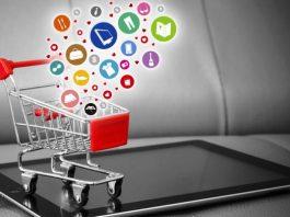 Chi phí đăng ký website thương mại điện tử