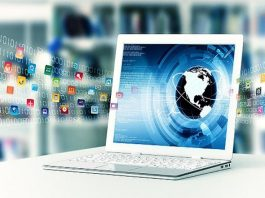 Thủ tục đăng ký sàn thương mại điện tử