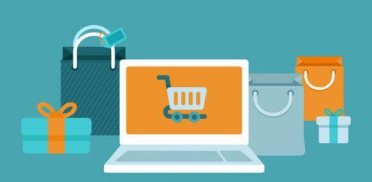 thủ tục cấp phép sàn giao dịch thương mại điện tử