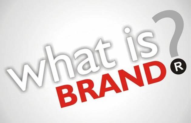 Độc quyền thương hiệu là gì?