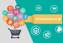 Phân biệt Website thương mại điện tử và Website bán hàng