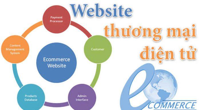 đăng ký website thương mại điện tử với bộ công thương