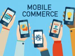 Hồ sơ đăng ký ứng dụng cung cấp dịch vụ thương mại điện tử