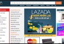 Quy trình bổ sung hồ sơ đăng ký website cung cấp dịch vụ thương mại điện tử
