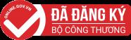 logo đăng ký website với bộ công thương